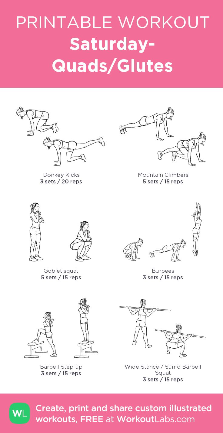 images Yoga Workout for Stronger Abs